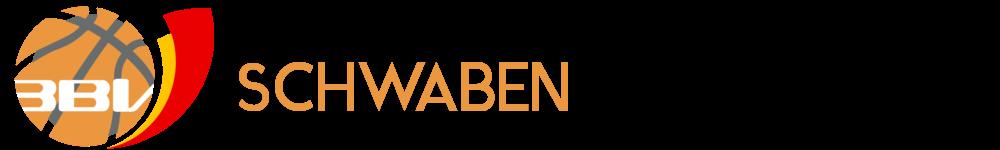 Schwabenbasketball Logo